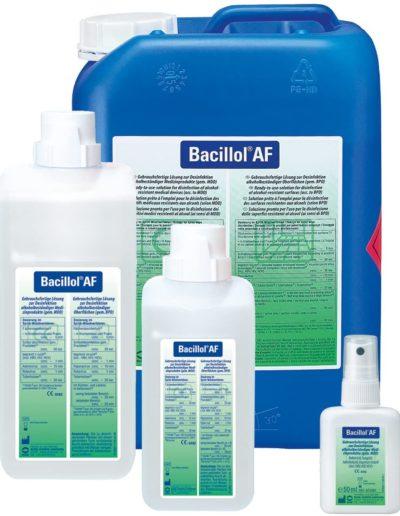 bacilol