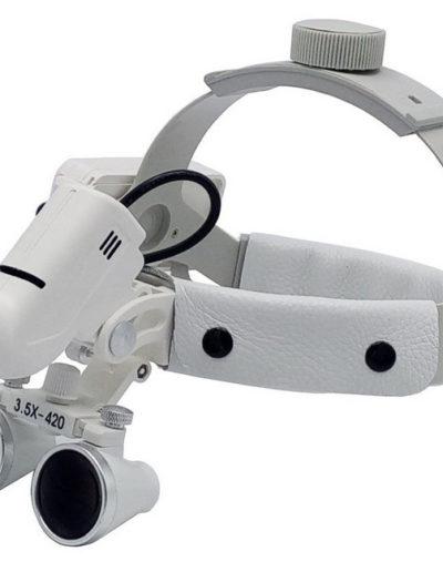 lampe-frontale-haute-precision-medicale