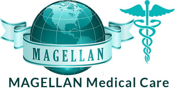 Magellan Medical Care