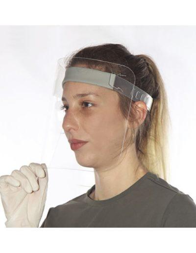 visiere-de-protection-pare-visage-anti-projections