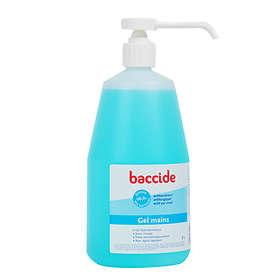 Gel Baccide