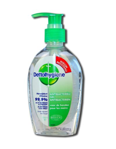 dettolhygiene-gel-hydroalcoolique-main-200-ml