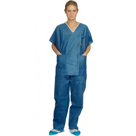 pyjama-usage-unique-non-tisse-personnel-soignant-le-carton-de-50
