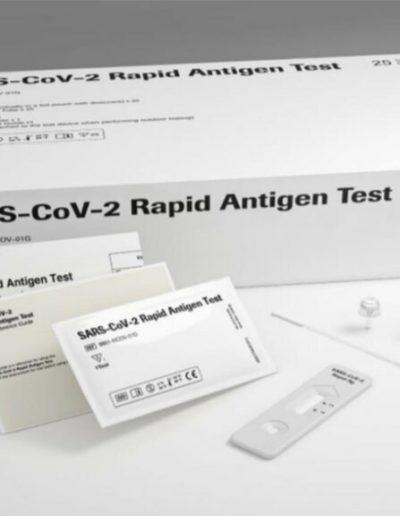 antigen-test-1024x576-pour Prtofessionnels