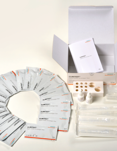 siemens-healthineers-press-covid-self-test-box-open